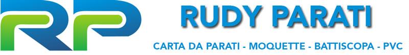 Rudy Parati